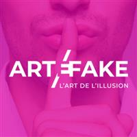 Association ARTEFAKE