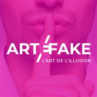 Association - ARTEFAKE