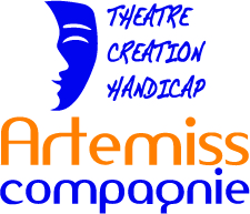 Association - artemiss compagnie