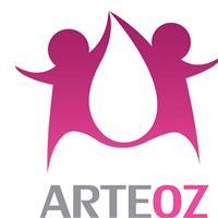 Association - ARTEOZ