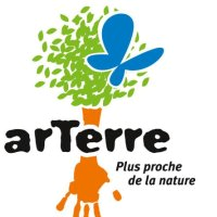 Association - arTerre