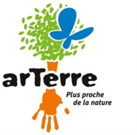 Association arTerre