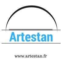 Association Artestan