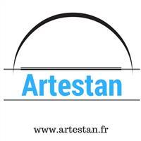 Association - Artestan