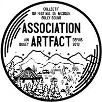 Association - ArTfact