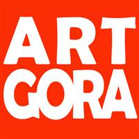 Association artgora