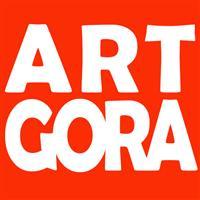 Association - artgora