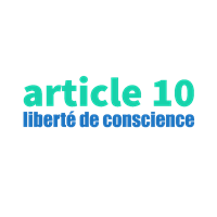 Association - Article 10