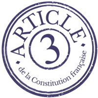 Association Article 3