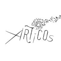 Association - ARTiCOs