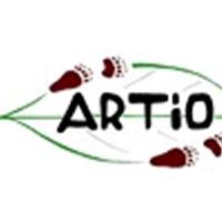 Association - ARTIO