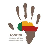 Association Artisanat Solidaire Nord Benin Nord de France (ASNBNF)