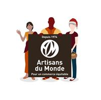Association artisans du monde arras