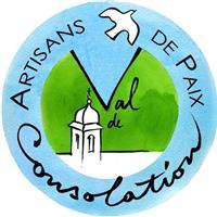 Association - Artisans de Paix - Val de Consolation