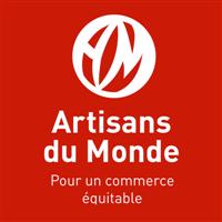 Association - Artisans du monde du Pays d'Alençon