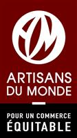 Association Artisans Du monde nancy
