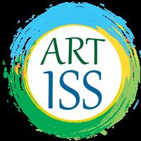 Association - ARTISS