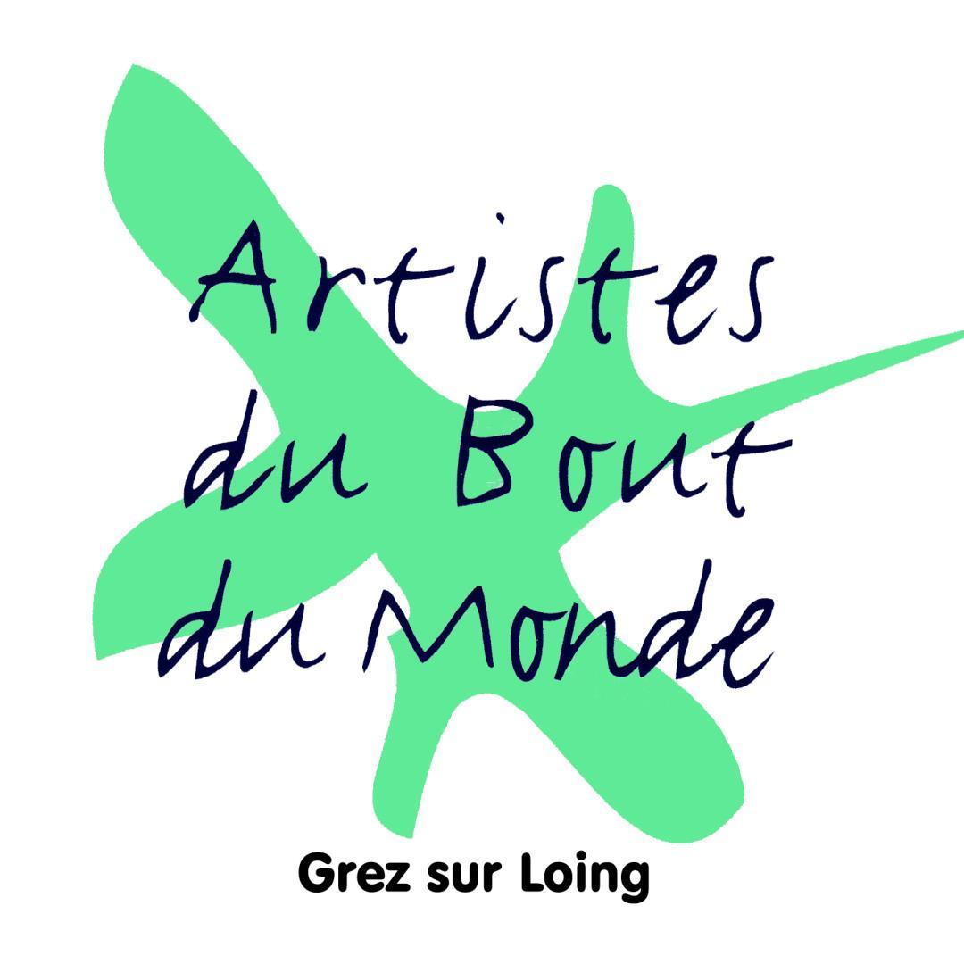 Association - Artistes du Bout du Monde