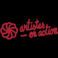 Association - Artistes en Action