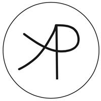 Association - Artistiquement Parlant