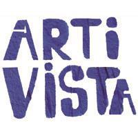 Association - ARTIVISTA