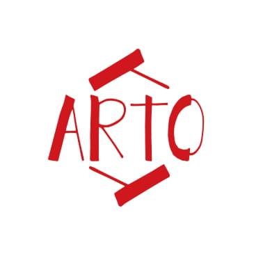 Association - ARTO