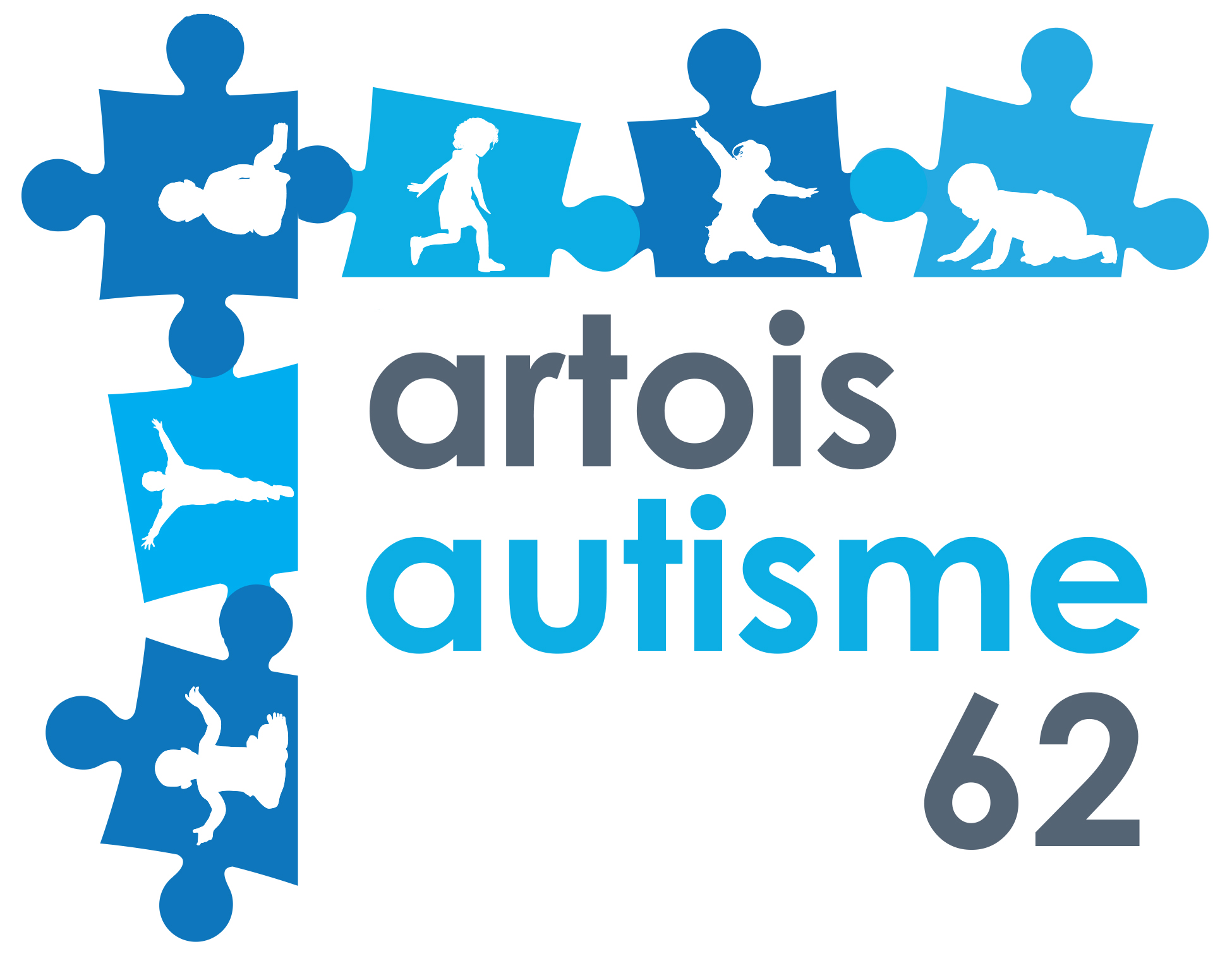 Association - Artois autisme 62