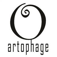 Association - ARTOPHAGE