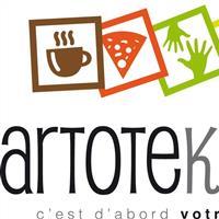 Association - ARTOTEKAFE