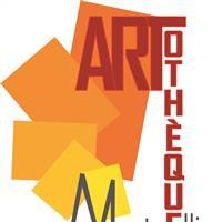 Association - ARTOTHEQUE A MONTPELLIER