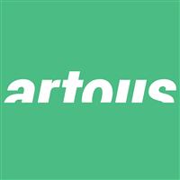 Association - ARTOUS