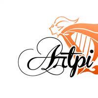Association - ARTPI