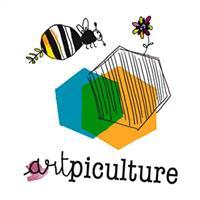 Association - Artpiculture