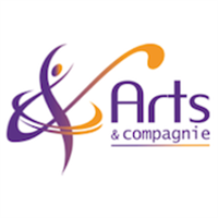 Association Arts et compagnie