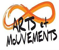 Association Arts et Mouvements