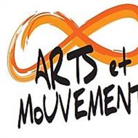 Association - Arts et Mouvements