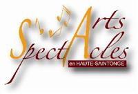 Association Arts et Spectacles en Haute-Saintonge