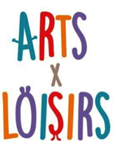 Association arts&loisirs