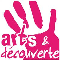 Association - Arts & découverte