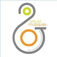 Association - Arts et Musiques