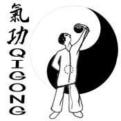 Association - Arts et Qi Gong