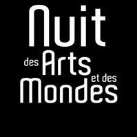 Association - ARTS-MONDES-CULTURES