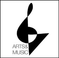 Association Arts & Music