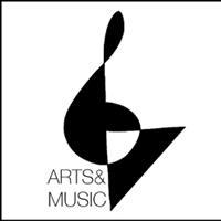 Association - Arts & Music