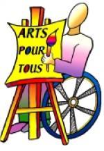 Association - Arts pour Tous