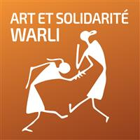 Association Art et solidarité Warli