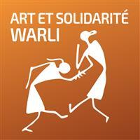 Association - Art et solidarité Warli