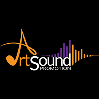 Association - ArtSound Promotion