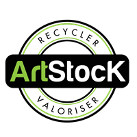 Association - ArtStocK