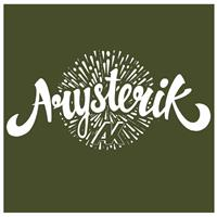 Association ARYSTERIK